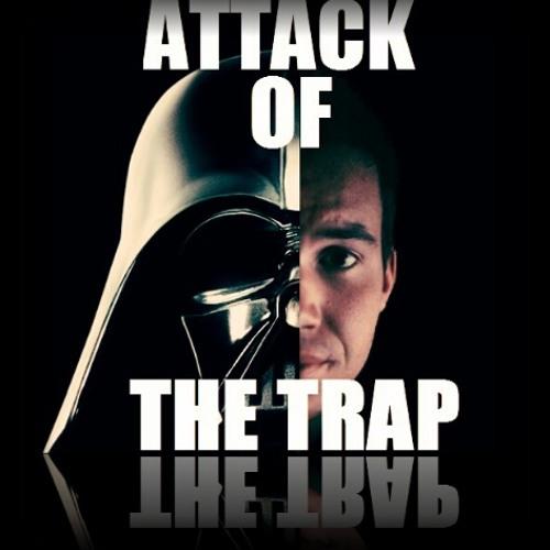 Attack Of The Trap
