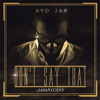 Ayo Jay - Don't Say That [Mixed By melvitto]