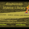 Tum Hi Ho By Anshuman Videos Library Full Song(youtube.com/71anshuman)