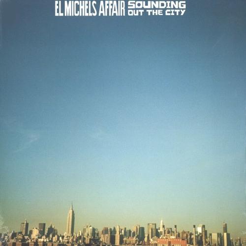 El Michels Affair – Slide Show