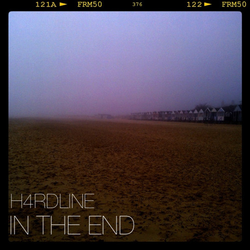 In The End (Original Mix)
