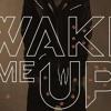 Avicii - Wake me up MP3 Download
