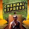 LUNGI DANCE  YO YO HONEY SINGH  CHENNAI EXPRESS