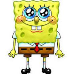 Tema Bob Esponja / Sponje Bob Square Pants Theme