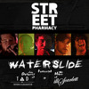 Waterslide ft. Will Marr of illScarlett and John Doherty of Trouble & Daughter