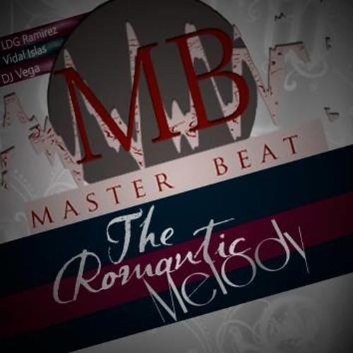 Master Beats - The Romantic Melody