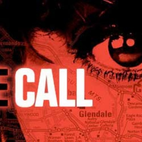 Tommy Caviar Feat Taylor Arth - The Call (Original mix) TEASER