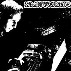 Klatschkind - Gefickte Seele vs. Klatsche im Takt / PromoSet 2012