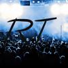 Chance the Rapper / Mac Miller / Wiz Khalifa Type Beat // (Prod. By Rickey Taylor)