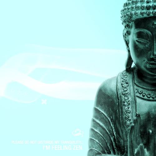 RaphaBeats - Zen
