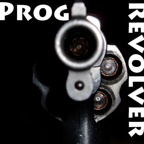 ProgRevolt - ProgRevolver