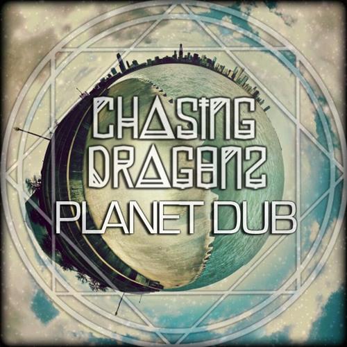 Planet Dub (Original Mix)