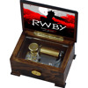 Red Like Roses (RWBY Music Box Version)