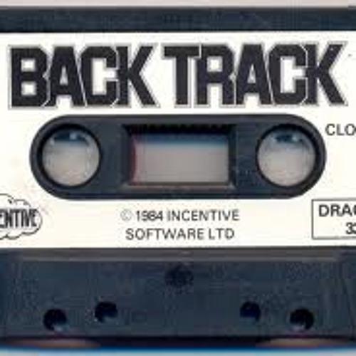 Back Track(Prod.By.ClayzeeJay) (10$)