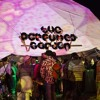 Perfumed Garden DJ mix: Free download