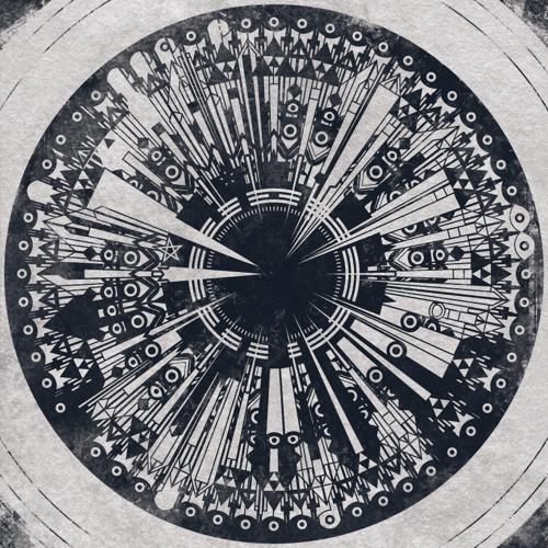 GJones - Eyes + Remixes