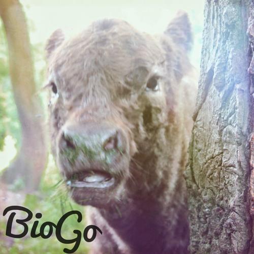 Biogo