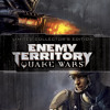 Enemy Territory Quake Wars: Fly Through 2