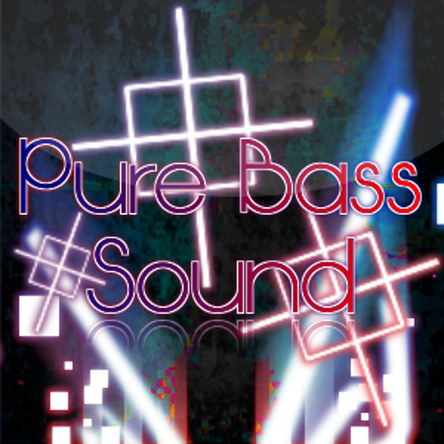 Pure Bass Sound