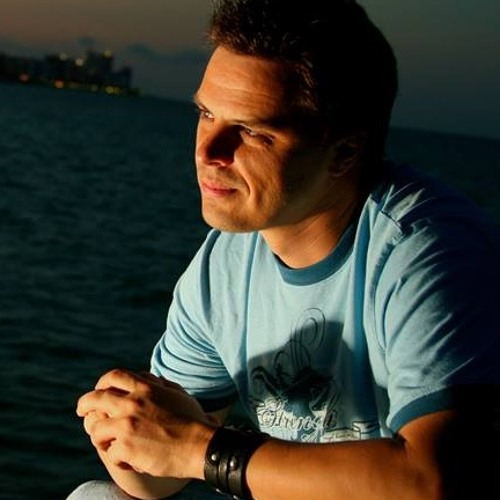 Markus Schulz - Global DJ Broadcast Sunrise Set 2013