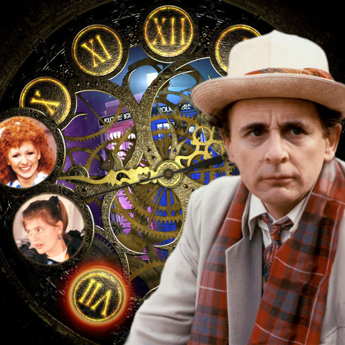 The Seventh Doctor Theme 2.0 (Remix)