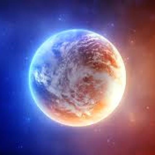 Boyo - Captain Planet(Prod. By Treal-Lee)