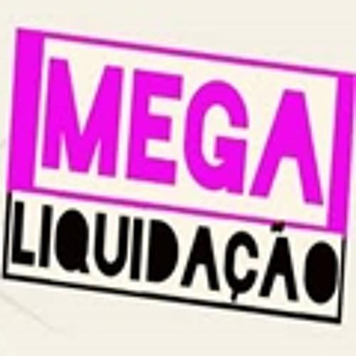 Spot Mega Liquidação Debora Stilos - Locução Jota Oliveira