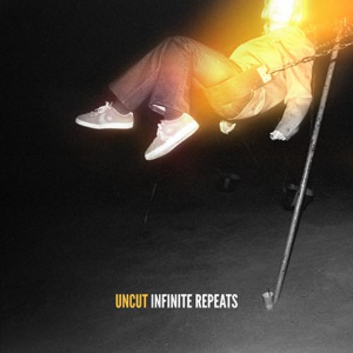 Uncut 'Infinite Repeats' - Full Album Stream