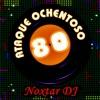 Techno 80 Vol 1 (Vieja Guardia) Noxtar DJ