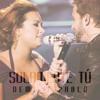Demi Lovato ft. Pablo Alborán - Solamente Tú
