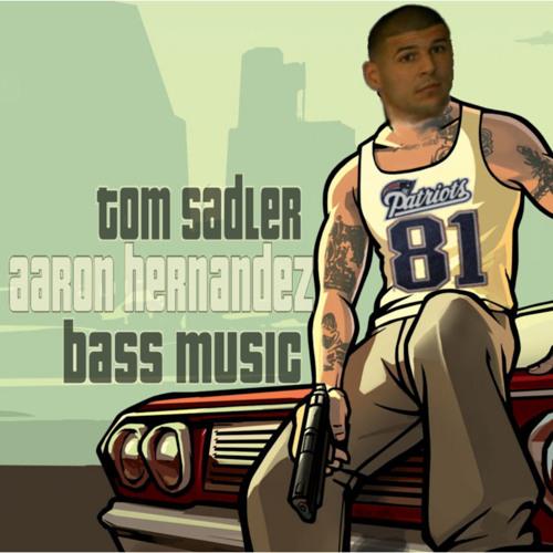 That Aaron Hernandez Bass Music - Summer Mix Free DL