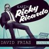 KAPTN - Ricky Ricardo  (DAVID FRIAS remix)