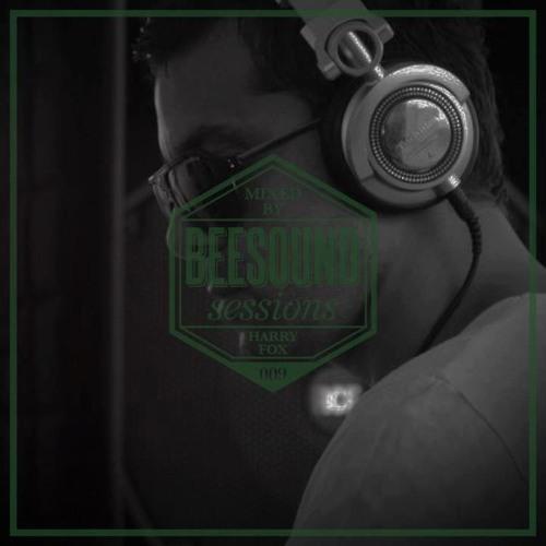 Beesound Music Sessions 009 - Harry Fox
