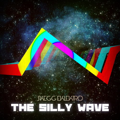 The Silly Wave