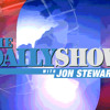 Daily Show Theme Song Sing-A-Long Mon7-1-13 (w Intro)