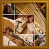 Association de musique andalous : Les Beaux Arts d'Alger