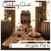 Argyle Park - 01 The New Manhattan