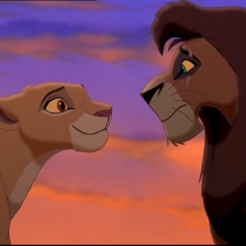love will find a way lion king cover Download lion king 2 - love will find a way mp3 play lion king 2 mp3 songs for free find your favorite songs in our multimillion database of quality mp3s 131805.