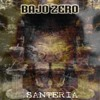 05 - Santeria
