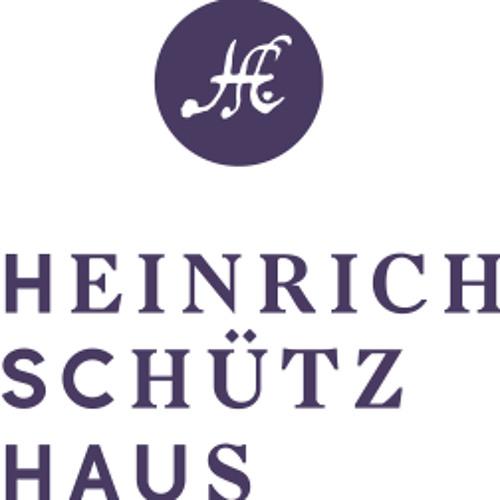 400 Jahre Musikgeschichte - Musikalischer Stadtrundgang durch Weissenfels