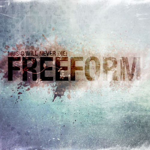 Free That Form