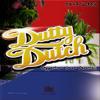 Dutty Dutch - 19 Juli 2013 @EL Toro (Goes) (Mixed by Di Nasty)