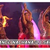NAGIN DANCE NACHANA-DJ SANDIP MIX (9923651818)