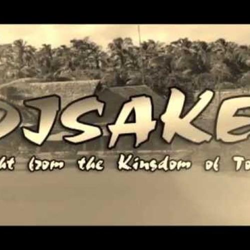 COME BACK remix (DJSAKE) UB40