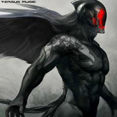 Vol. 4 Epic Legendary Intense Massive Heroic Vengeful Dramatic Music Mix - 1 Hour Long