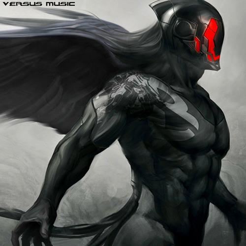 Versus - Vol. 4 Epic Legendary Intense Massive Heroic Vengeful Dramatic Music Mix - 1 Hour Long
