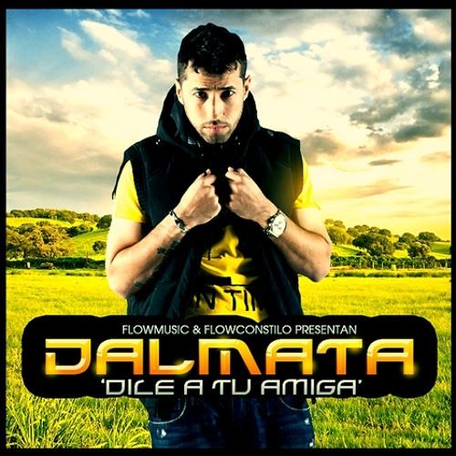 (128 - 96)BAJA - Dalmata - Dile A Tu Amiga DJ LR REMIX