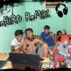 Dj DeOn dm boys prak tasotera remix 2013