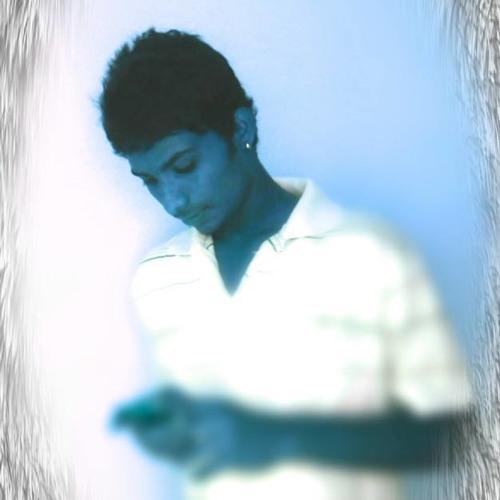 KannaNule Vs Broken Frames ( DJ Prashanth Goud MashUp)