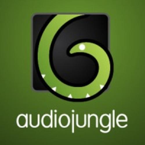 Noise Sharp Movement (Audiojungle Royalty Free Sound Effect)